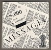 10,000 image messages a day